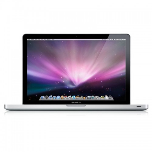 "MacBook Pro 13"" Dual-Core Intel Core i5 2.9GHz"